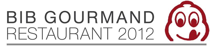 bib_gourmand2012