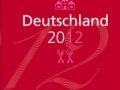 cover_michelin_deutschland_2012