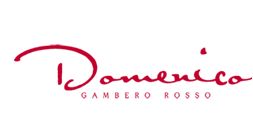 Gambero Rosso Würzburg